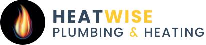 Heatwise Plumbing